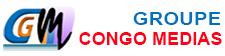 Groupe Congo Médias |